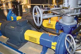 鸿运国际娱乐官网_水泵&供水设备